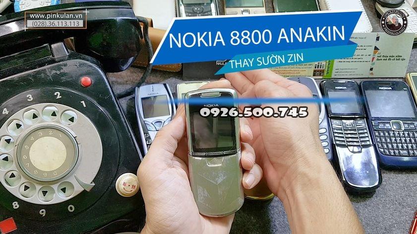Thay-suon-zin-cho-Nokia-8800-Anakin_1.jpg