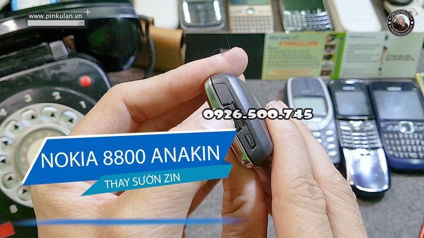 Thay-suon-zin-cho-Nokia-8800-Anakin_2.jpg