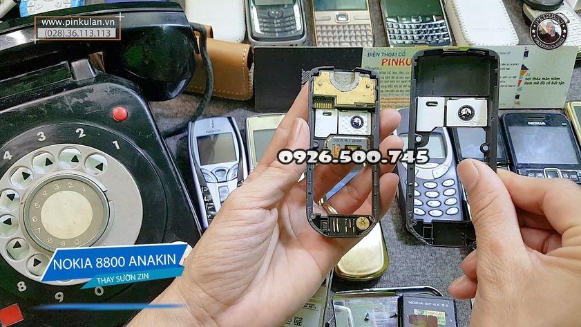 Thay-suon-zin-cho-Nokia-8800-Anakin_3.jpg
