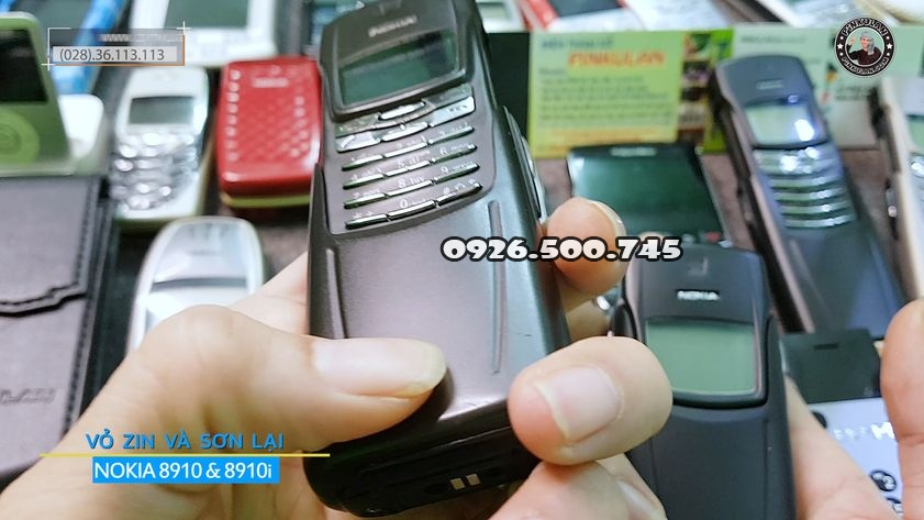 Nokia-8910-vo-zin-va-vo-son-lai_3.jpg