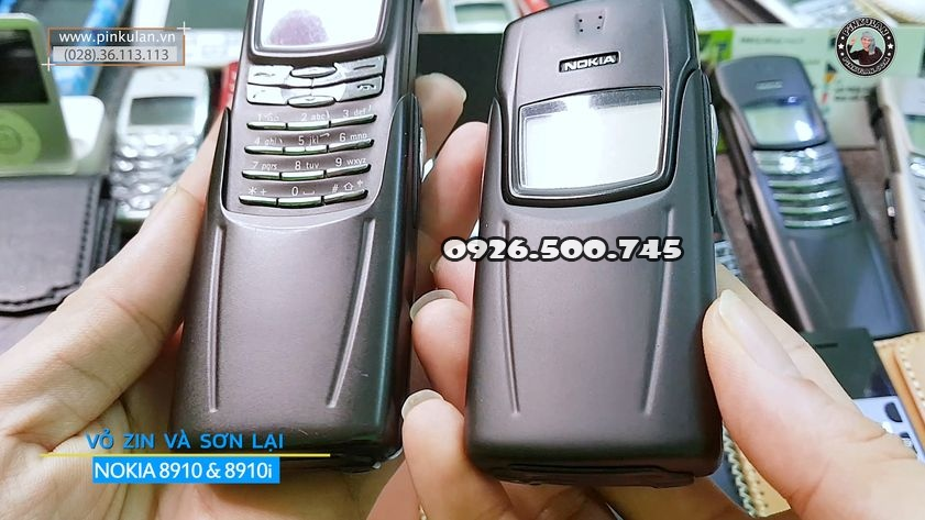 Nokia-8910-vo-zin-va-vo-son-lai_4.jpg