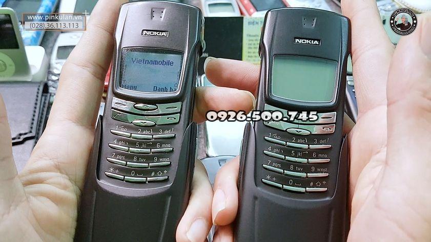 Nokia-8910-vo-zin-va-vo-son-lai_7.jpg