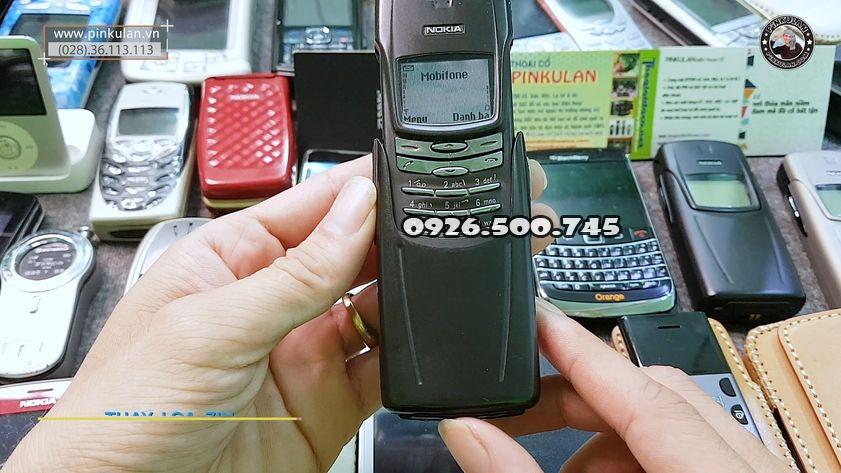 Thay-micro-nokia-8910i-nguyen-ban_3.jpg
