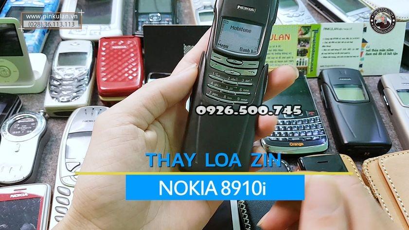 Thay-micro-nokia-8910i-nguyen-ban_8.jpg