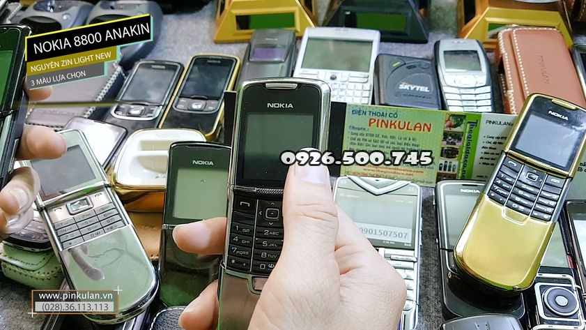 Nokia-8800-Anakin-nguyen-ban-nguyen-zin-lightnew_1.jpg
