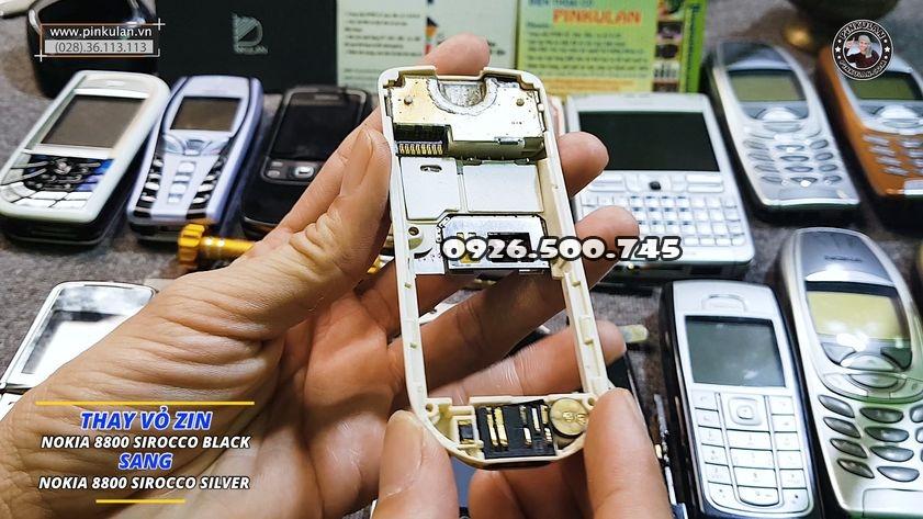 thay-vo-nokia-8800-sirocco-tu-den-sang-trang_5.jpg
