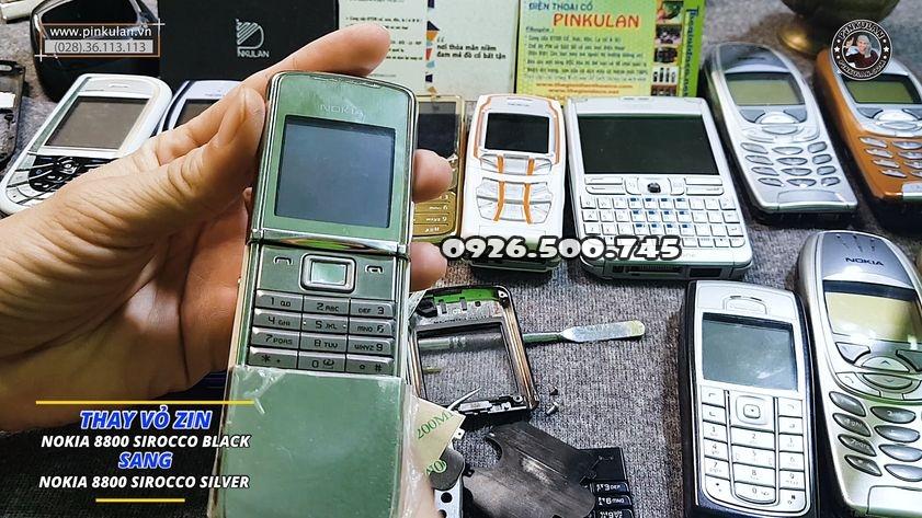 thay-vo-nokia-8800-sirocco-tu-den-sang-trang_6.jpg