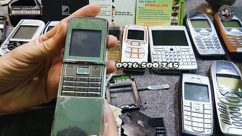 thay-vo-nokia-8800-sirocco-tu-den-sang-trang_7.jpg