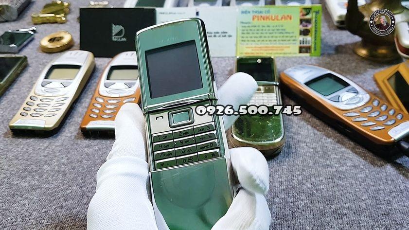 thay-vo-nokia-8800-sirocco-tu-den-sang-trang_9.jpg