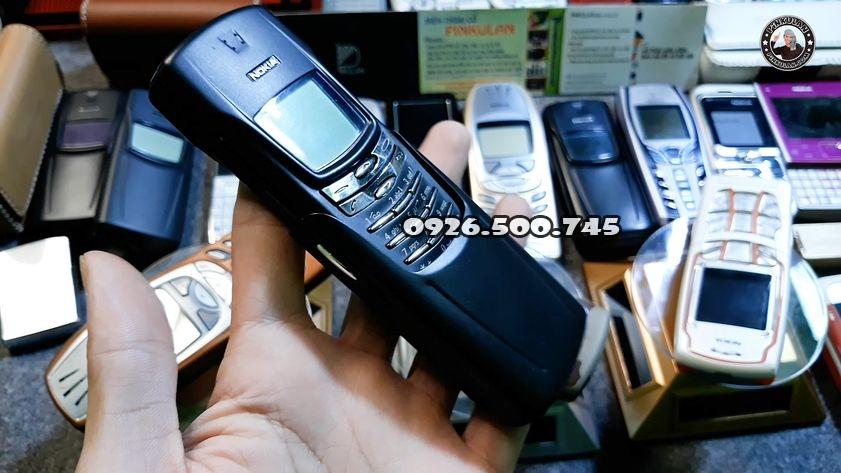 Nokia-8910-mau-den-nguyen-ban_2.jpg