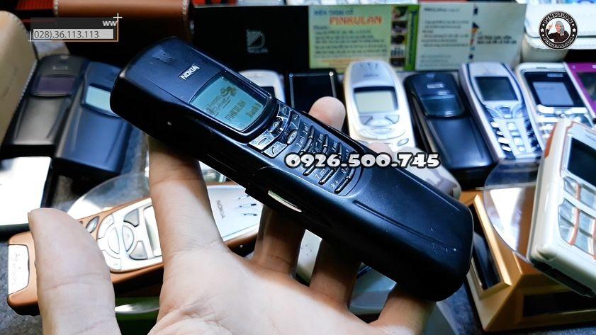 Nokia-8910-mau-den-nguyen-ban_4.jpg