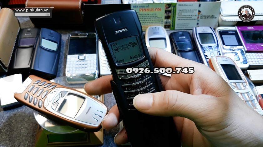 Nokia-8910-mau-den-nguyen-ban_5.jpg