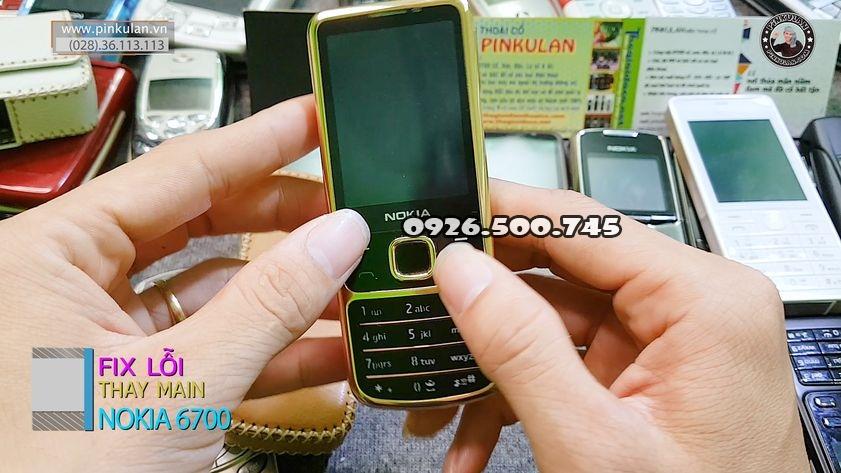 Thay-main-zin-cho-Nokia-6700-huyen-thoai_1.jpg