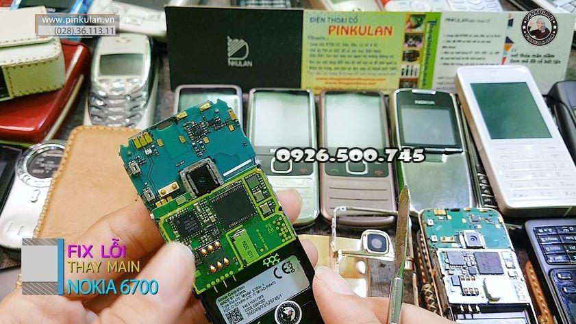 Thay-main-zin-cho-Nokia-6700-huyen-thoai_3.jpg