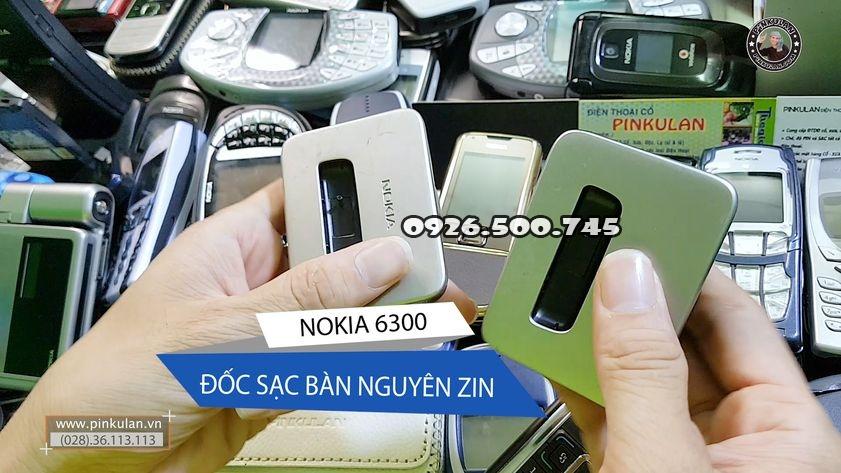 Doc-sac-ban-danh-cho-Nokia-6300-nguyen-zin_1.jpg