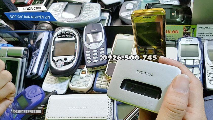 Doc-sac-ban-danh-cho-Nokia-6300-nguyen-zin_2.jpg