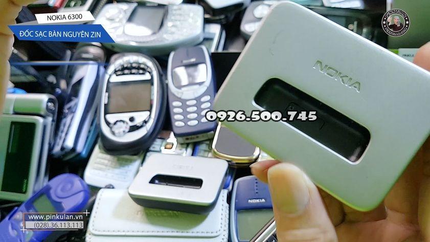 Doc-sac-ban-danh-cho-Nokia-6300-nguyen-zin_3.jpg