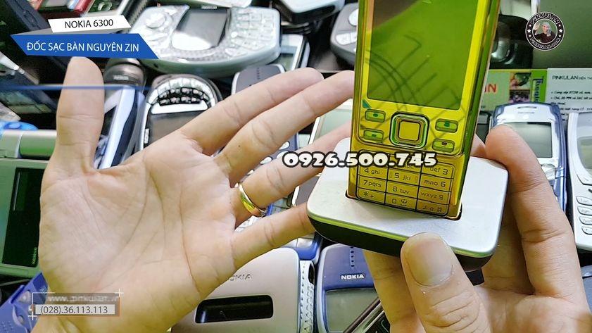 Doc-sac-ban-danh-cho-Nokia-6300-nguyen-zin_4.jpg