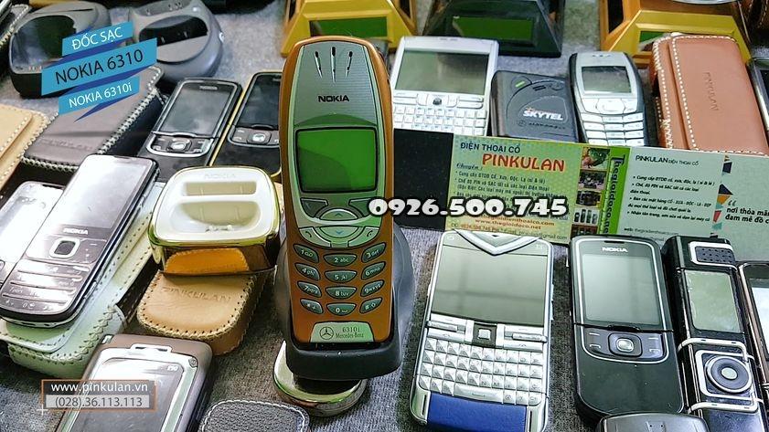 Doc-sac-Nokia-6310-va-Nokia-6310i-nguyen-ban_3.jpg