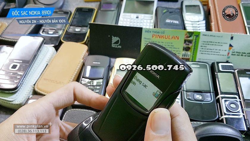 doc-sac-nokia-8910-va-nokia-8910i_1.jpg