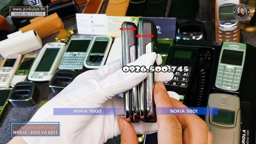 Phan-biet-Nokia-8800-va-Nokia-8801-bang-mat_3.jpg