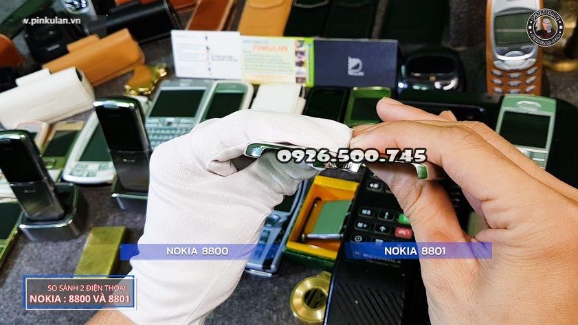 Phan-biet-Nokia-8800-va-Nokia-8801-bang-mat_4.jpg