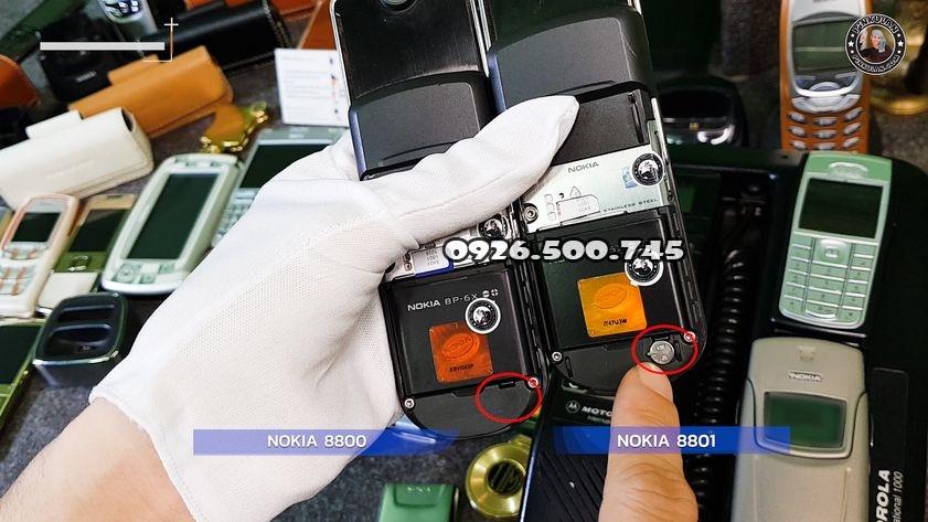 Phan-biet-Nokia-8800-va-Nokia-8801-bang-mat_5.jpg