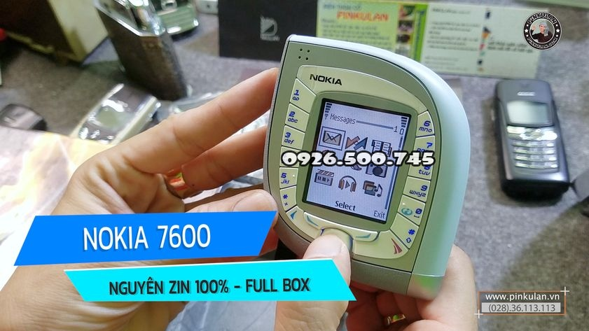 Nokia-7600-nguyen-zin-full-box_1.jpg