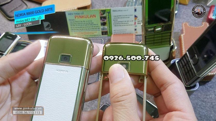 Phan-biet-gay-suon-zin-va-lo-Nokia-8800-Arte-Gold_1.jpg