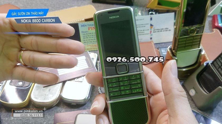 Thay-gay-suon-Nokia-8800-Carbon_4.jpg