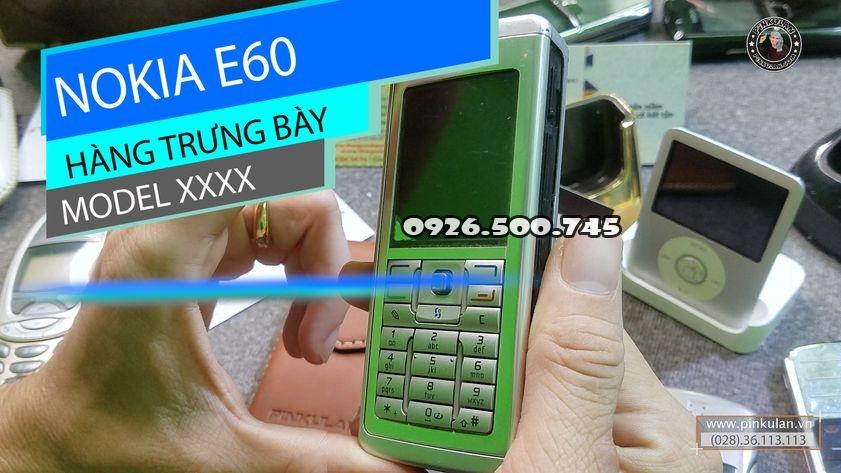 Nokia-E60-hang-trung-bay_1.jpg