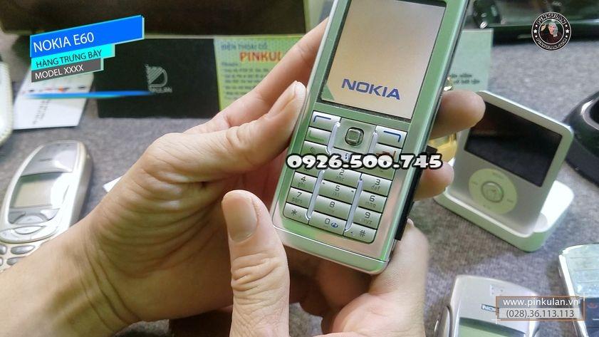 Nokia-E60-hang-trung-bay_6.jpg