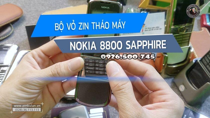 Bo-vo-phim-zin-thao-may-8800-sapphire_1.jpg