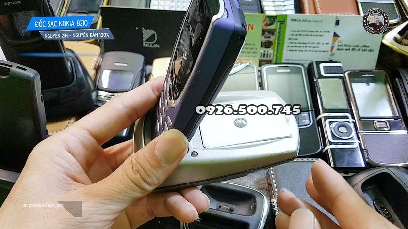 Doc-sac-nokia-8210-nguyen-ban-chinh-hang_3.jpg