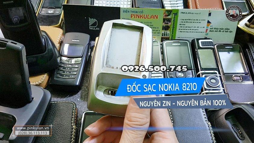 Doc-sac-nokia-8210-nguyen-ban-chinh-hang_5.jpg