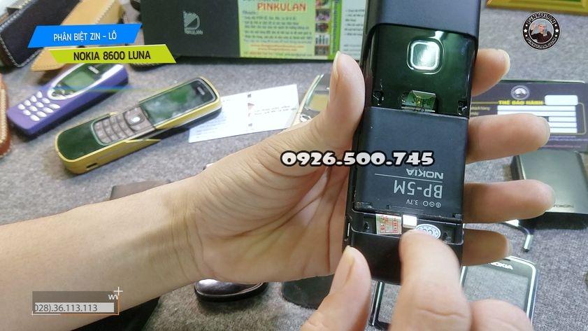 Phan-biet-Nokia-8600-Luna-zin-va-lo_3dkP7T.jpg