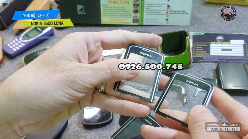 Phan-biet-Nokia-8600-Luna-zin-va-lo_5hBp.jpg