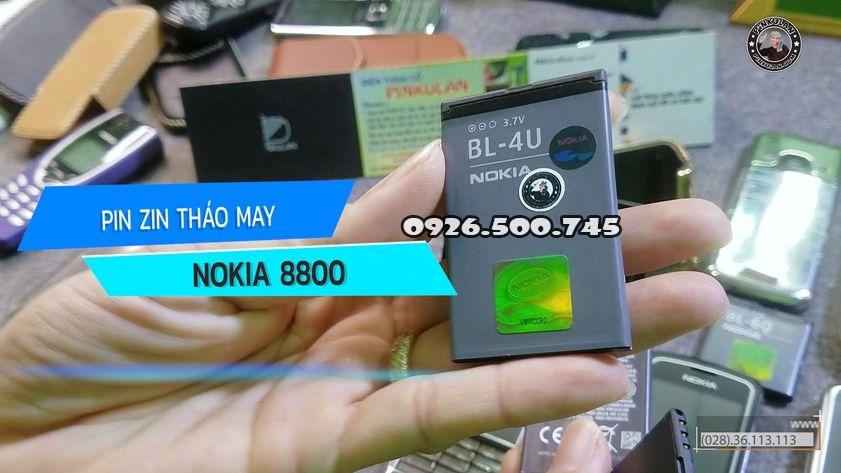 Pin-Nokia-8800-nguyen-zin-thao-may_1.jpg
