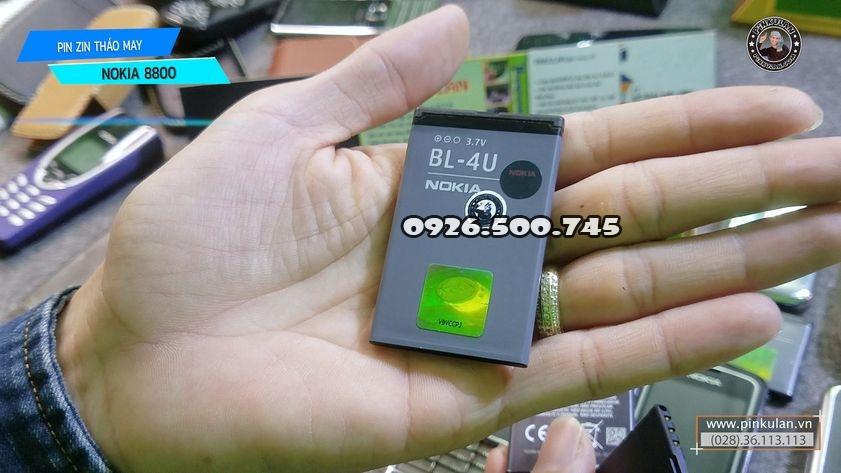 Pin-Nokia-8800-nguyen-zin-thao-may_2.jpg