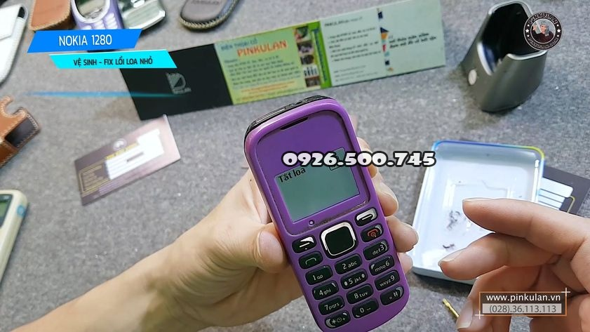 Fix-loi-loa-nho-Nokia-1280_5.jpg