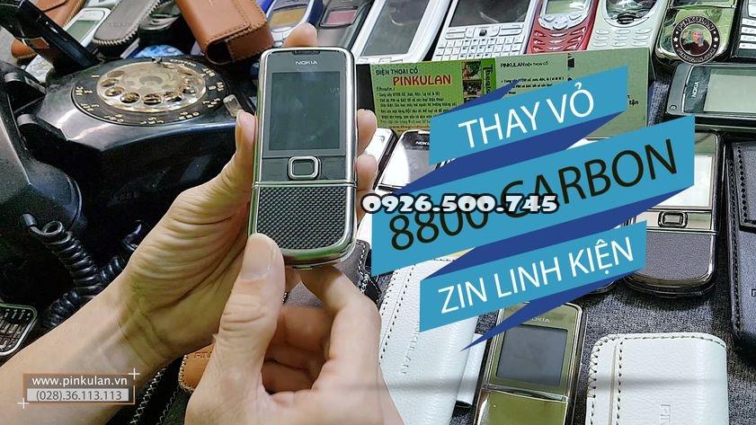 Thay-vo-Nokia-8800-carbon-chinh-hang_3.jpg