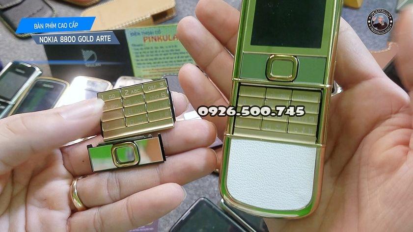 Ban-phim-cao-cap-Nokia-8800-Gold-Arte_4.jpg