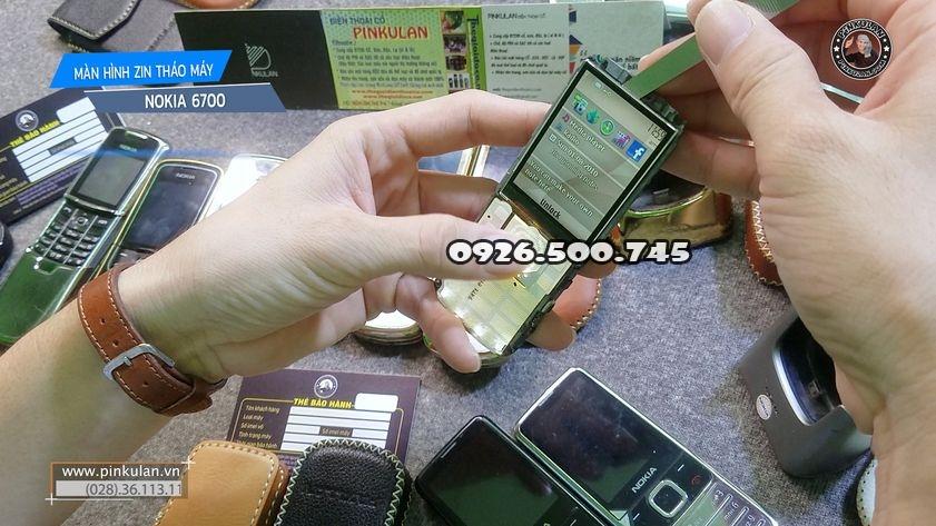 Man-hinh-zin-Nokia-6700-thao-may_2.jpg