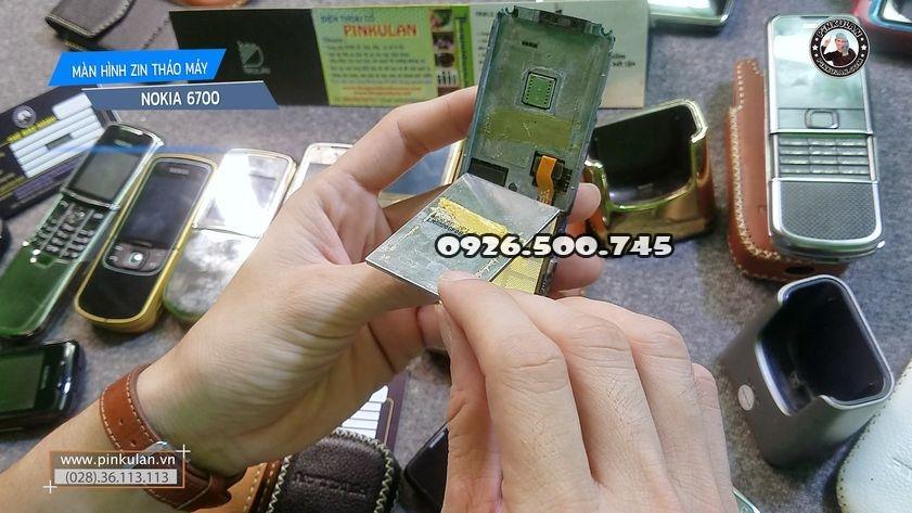 Man-hinh-zin-Nokia-6700-thao-may_3.jpg