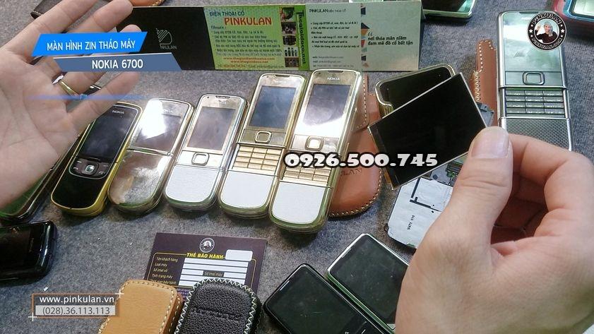 Man-hinh-zin-Nokia-6700-thao-may_4.jpg