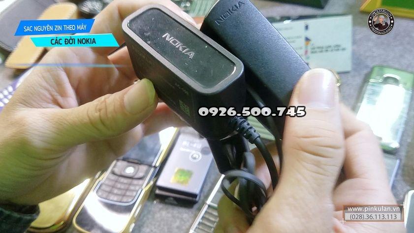 SAC-ZIN-NOKIA-8800-CAC-DOI_4.jpg