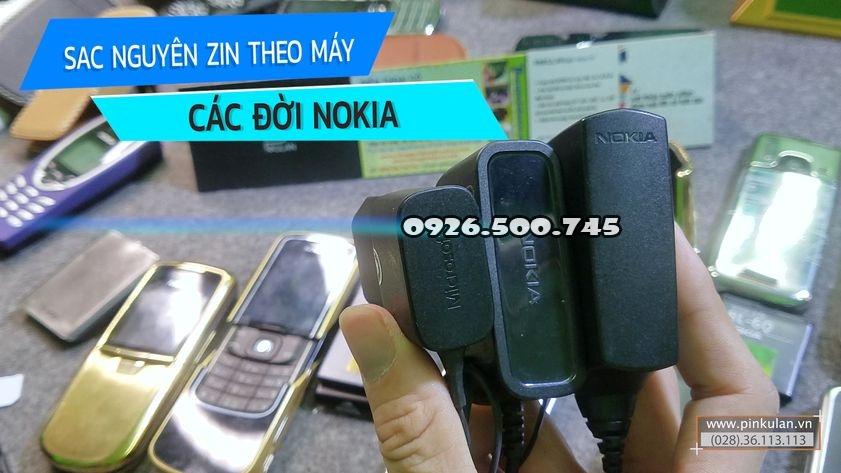 SAC-ZIN-NOKIA-8800-CAC-DOI_5.jpg