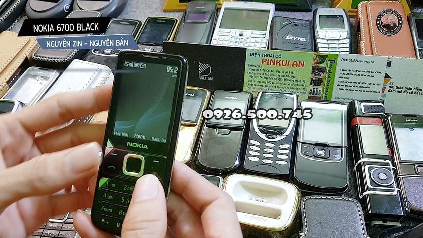 Nokia-6700-black-nguyen-zin-chinh-hang_1.jpg