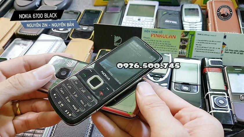 Nokia-6700-black-nguyen-zin-chinh-hang_2.jpg