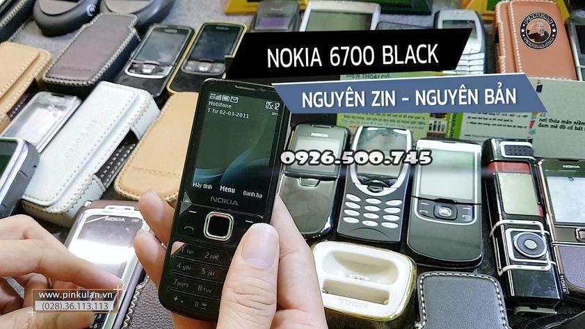 Nokia-6700-black-nguyen-zin-chinh-hang_6.jpg